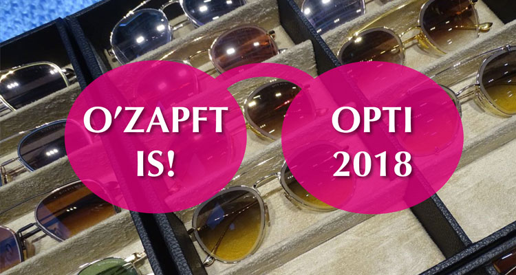 OPTIK ART ARCHIV -